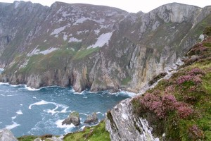 Slieve League 300x200