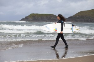 web-SurfCoast_Donegal_Bundoran Surf-2